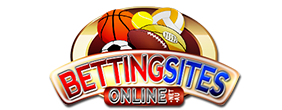 List of sports betting sites australia sports betting probability theory and mathematical statistics